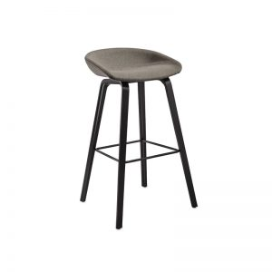 About-A-Stool1