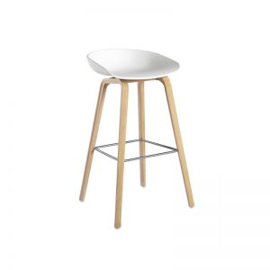 About-A-Stool2