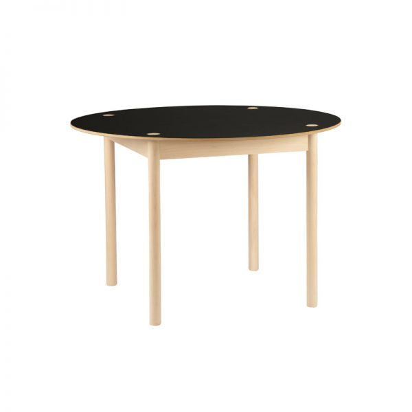 C44-table1