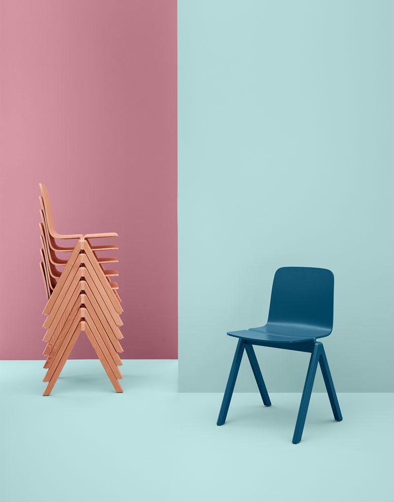 Copenhague-Chair-01