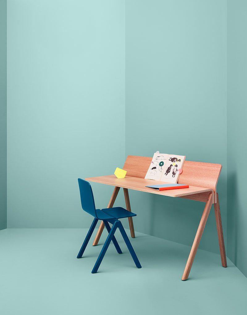 Copenhague-Desk-01