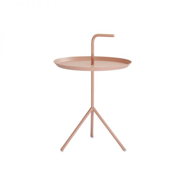 DLM-side-table