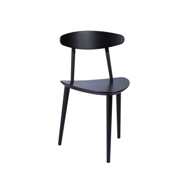 J107-chair1
