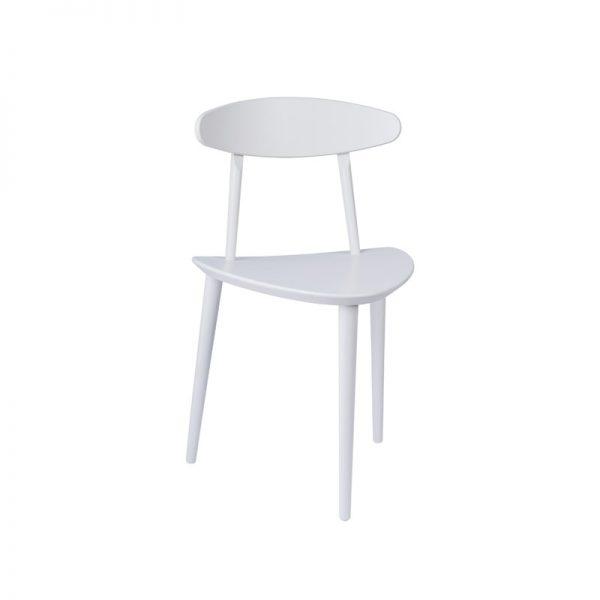 J107-chair2