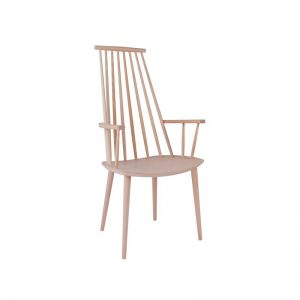 J110-chair1