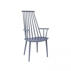 J110-chair2