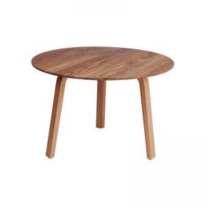 bella-table
