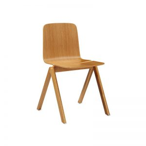 copenhague-chair1