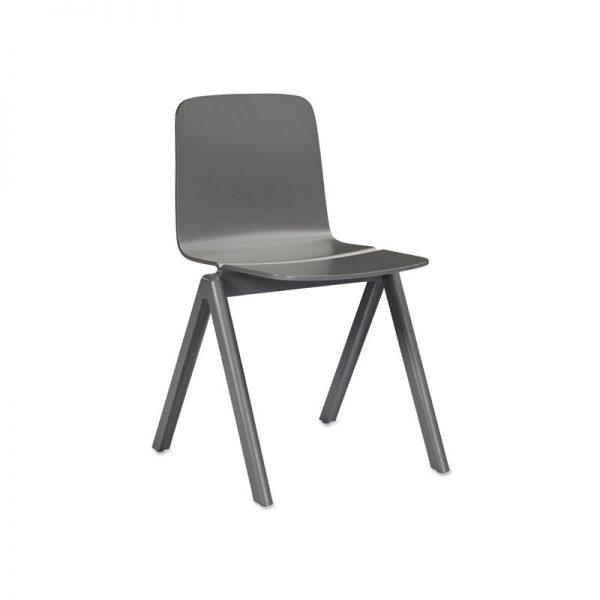 copenhague-chair2