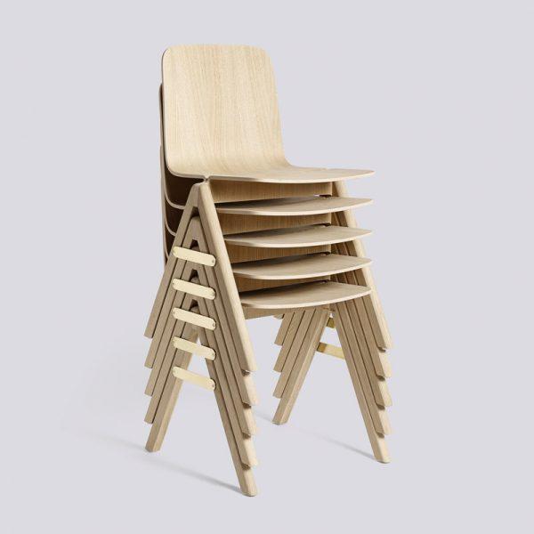 copenhague-chair3